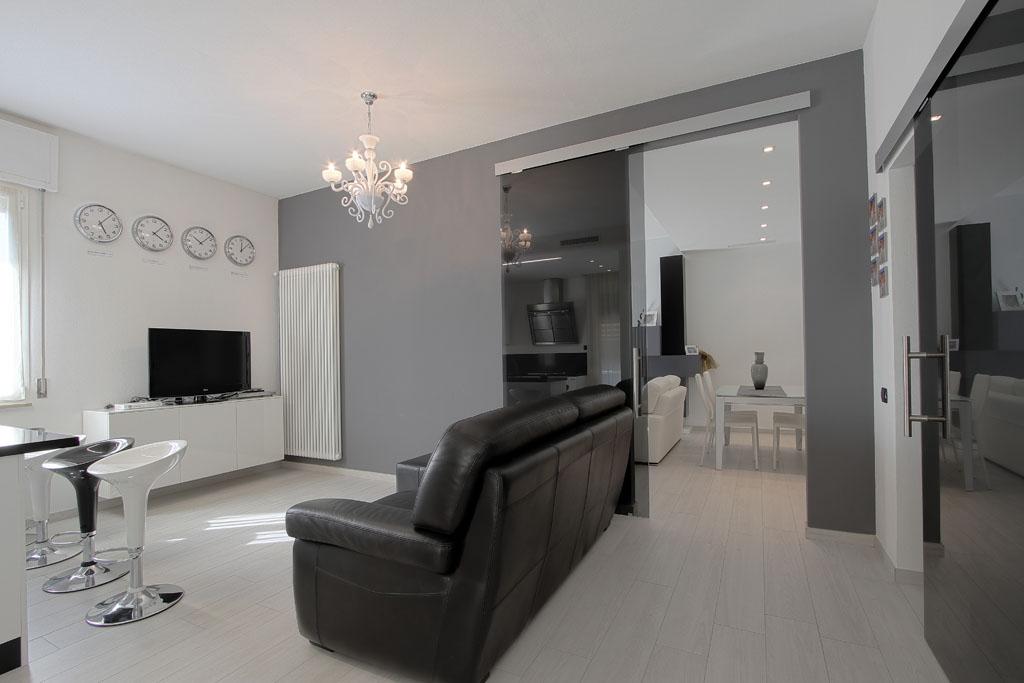 Massimiliano antimi architetto design di interni for Design interni appartamenti