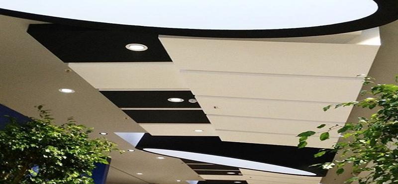 Awesome conad di chiavari poderi dal nespoli with for Architetto interni on line