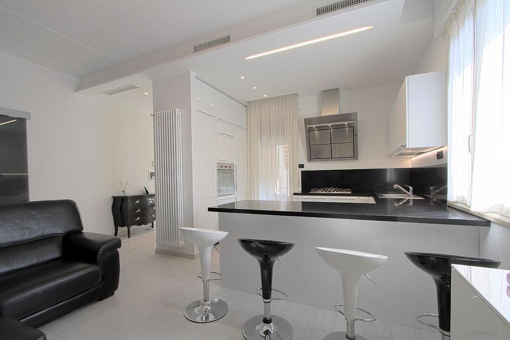 Progettazione interni di interni forl cesena rimini - Design d interni milano ...