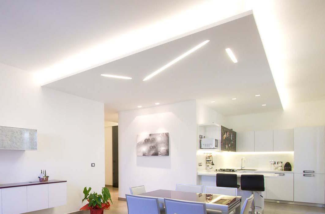 Progettazione interni per forl cesena rimini bologna architetto di interni forl - Architetto rimini ...