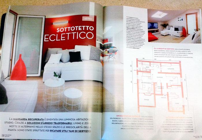 « massimiliano antimi architetto forlì design di interni